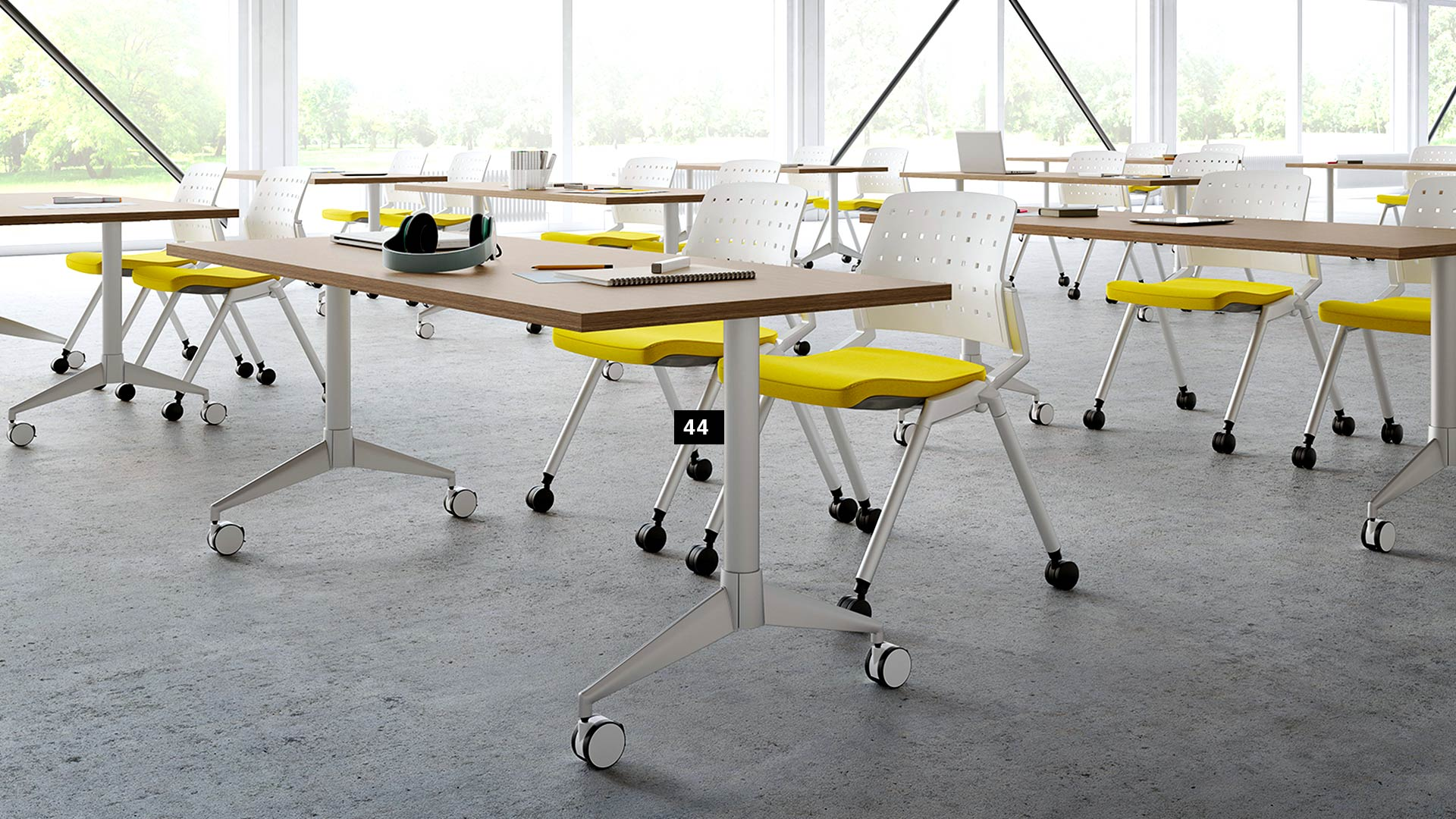 abstract-modern-furniture-ofs-applause-table