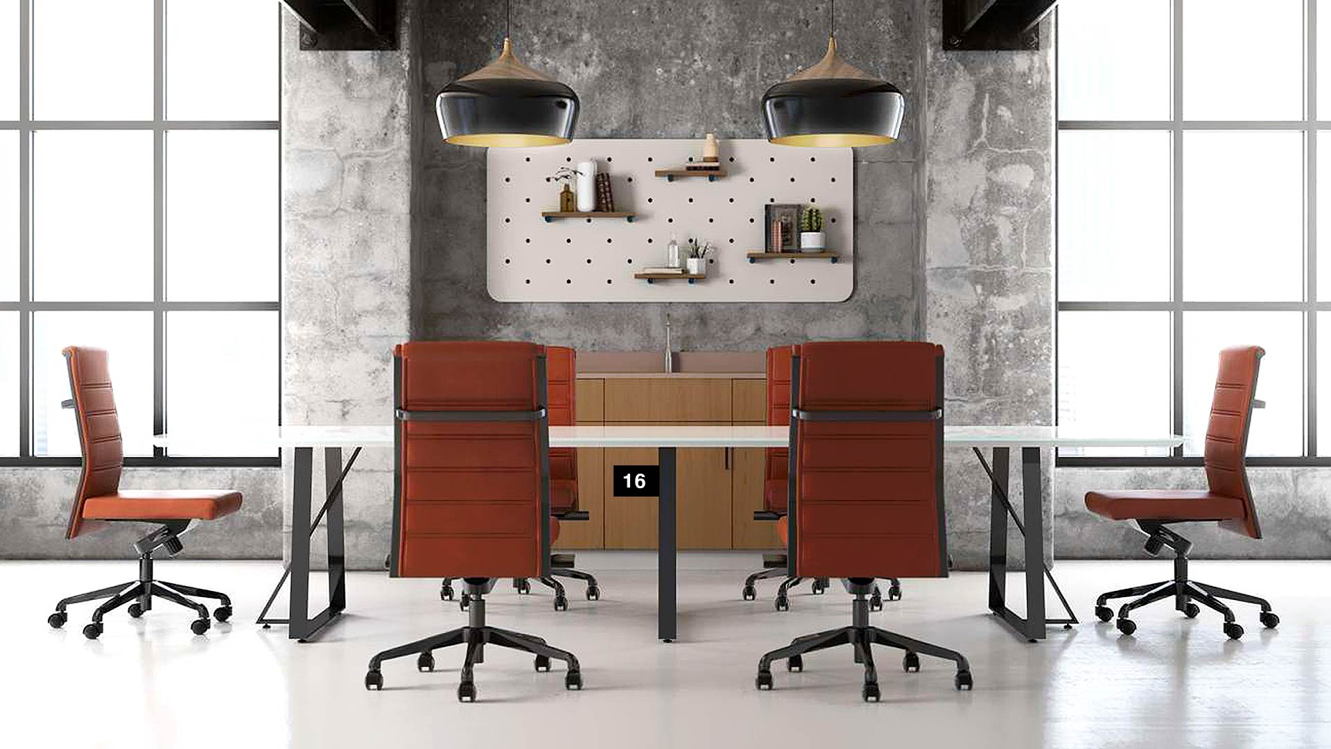 abstract-modern-furniture-ofs-intermix-conference-2
