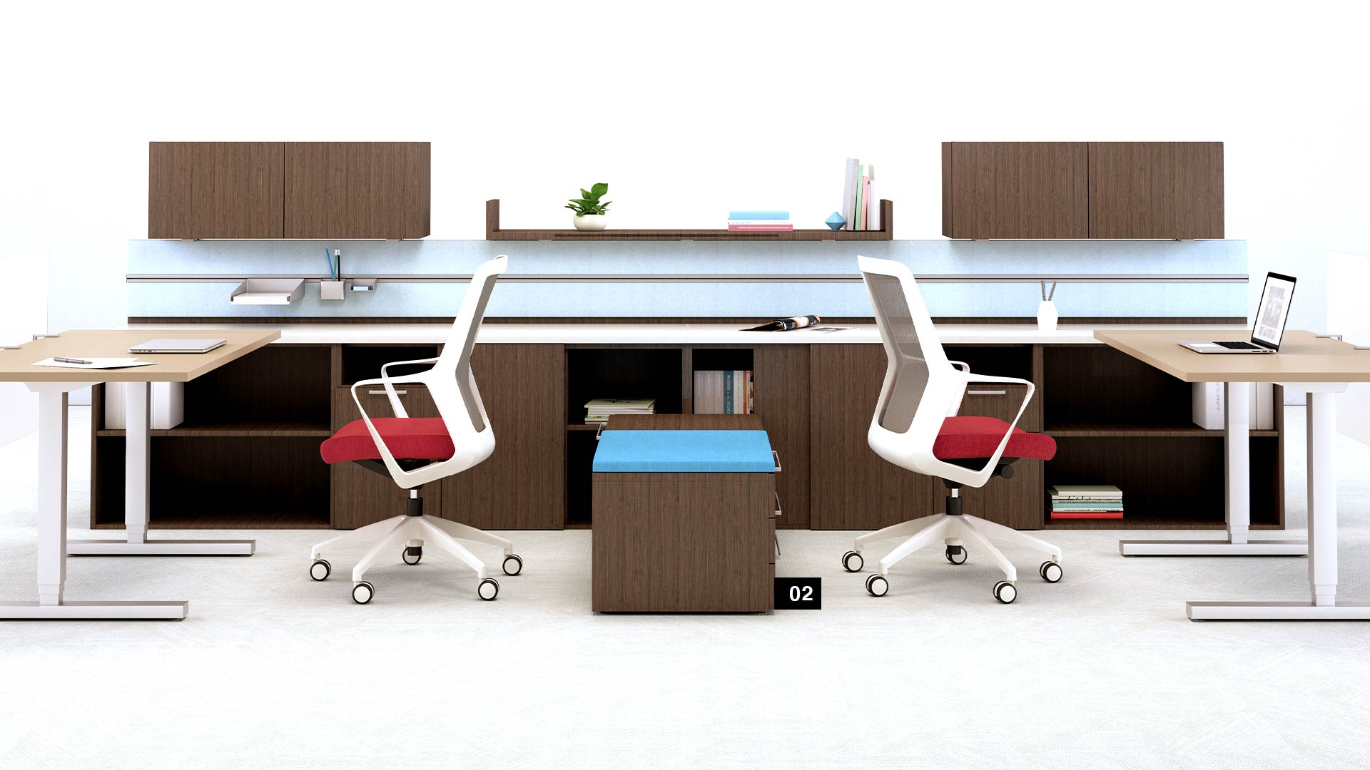 abstract-modern-furniture-ofs-staks-and-flexxy