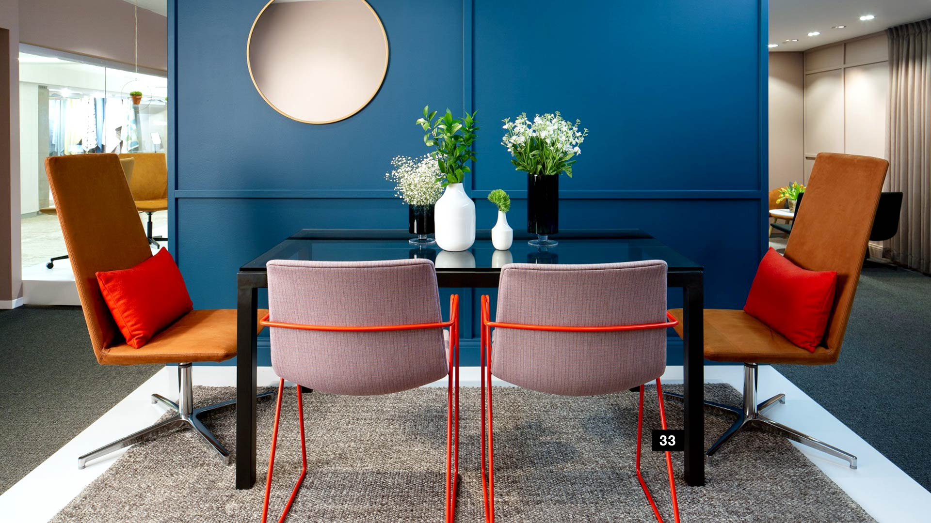 abstract-modern-furniture-source-defign-and-fjord