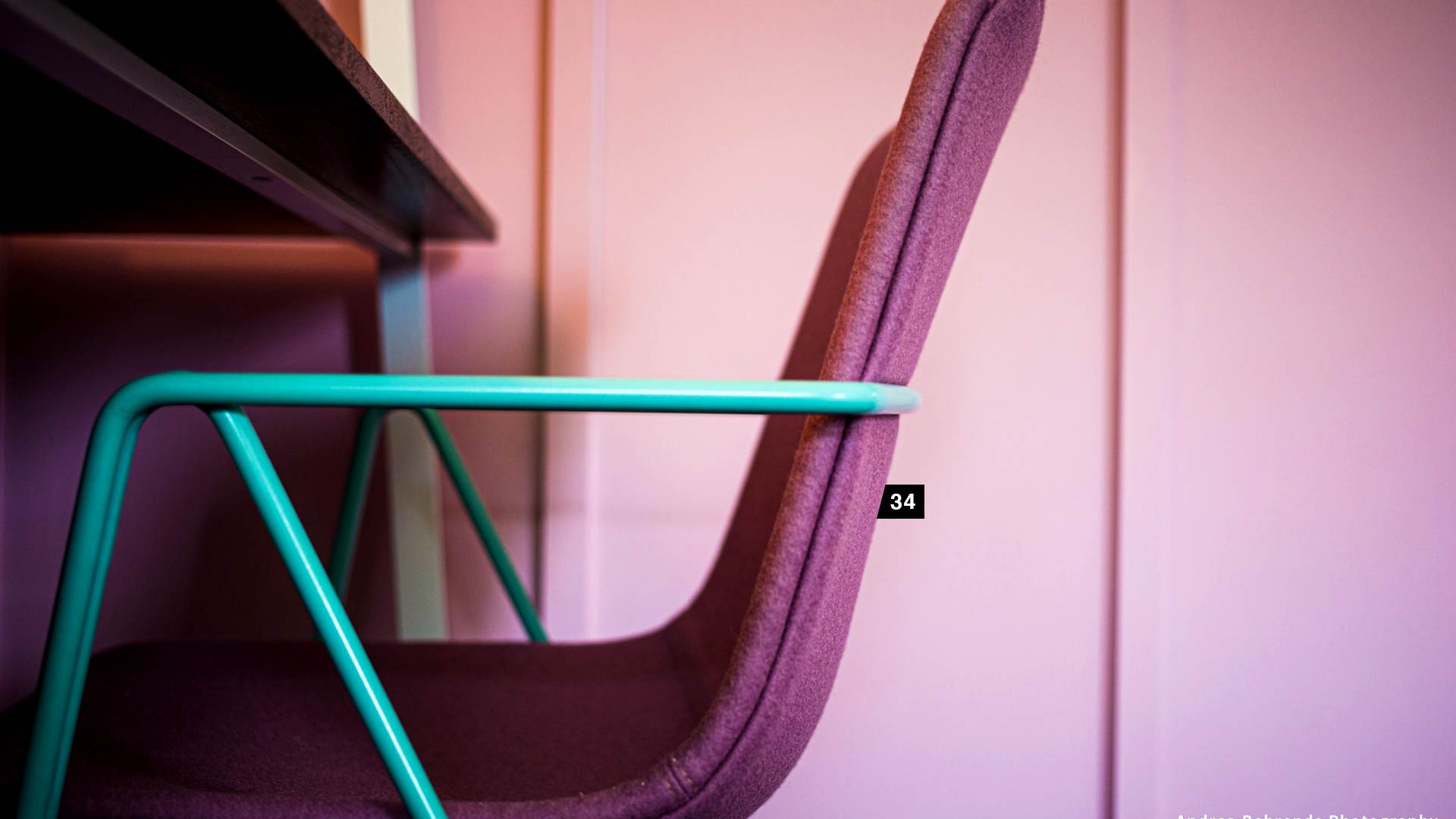 abstract-modern-furniture-source-fjord-chair