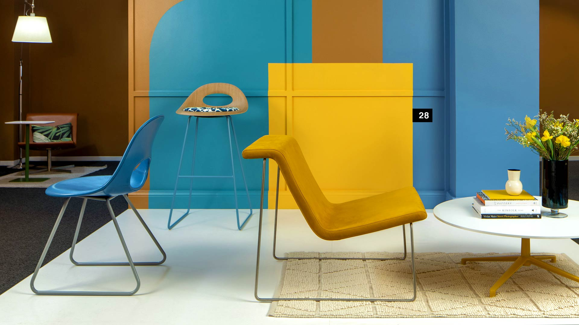 abstract-modern-furniture-source-laze-chair