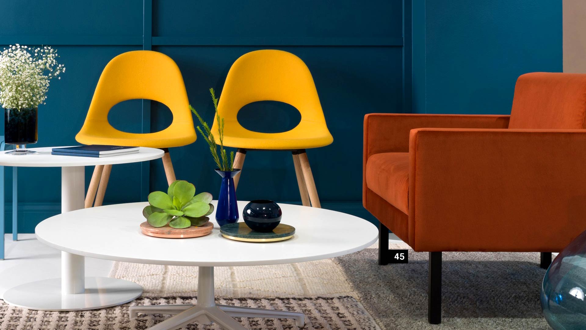 abstract-modern-furniture-source-say-o-chairs