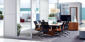 Repurpose Your Office Space for the Post-Covid Work World