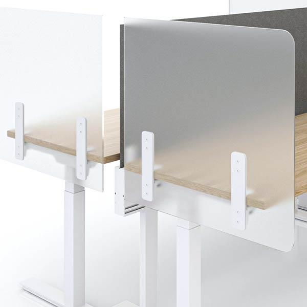 Enwork Edge Desktop and Deskwrap Screen