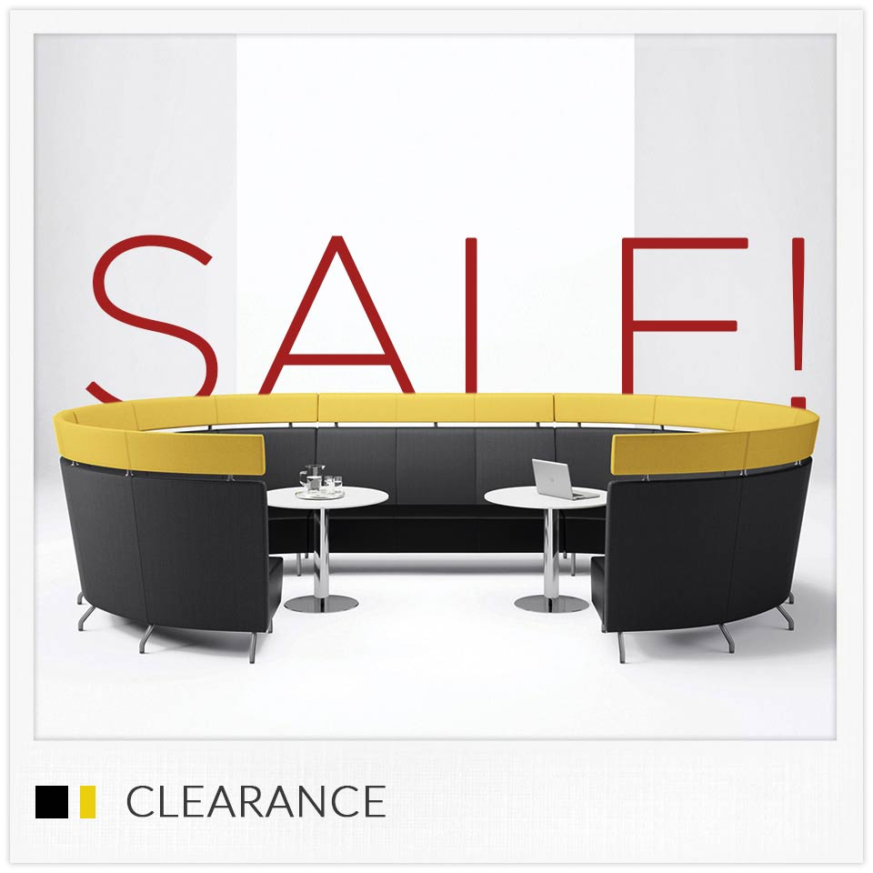 Shop Clearance Sale Office Furniture
