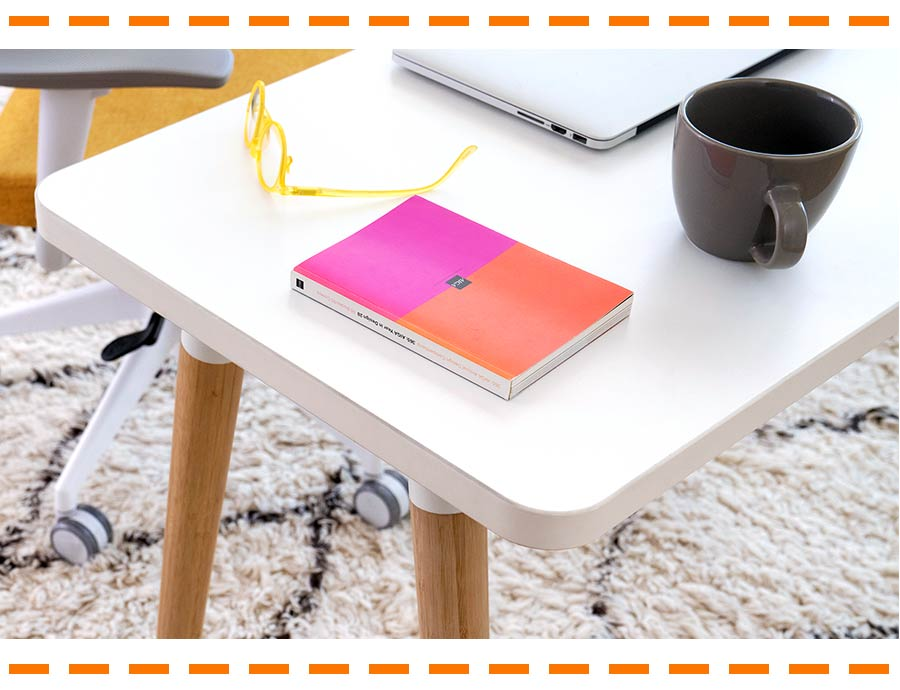 SitOnIt Work From Home Office Furniture Desks