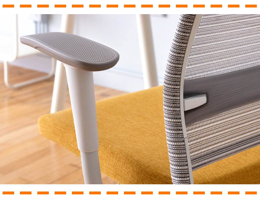 SitOnIt Work From Home Office Furniture Seating