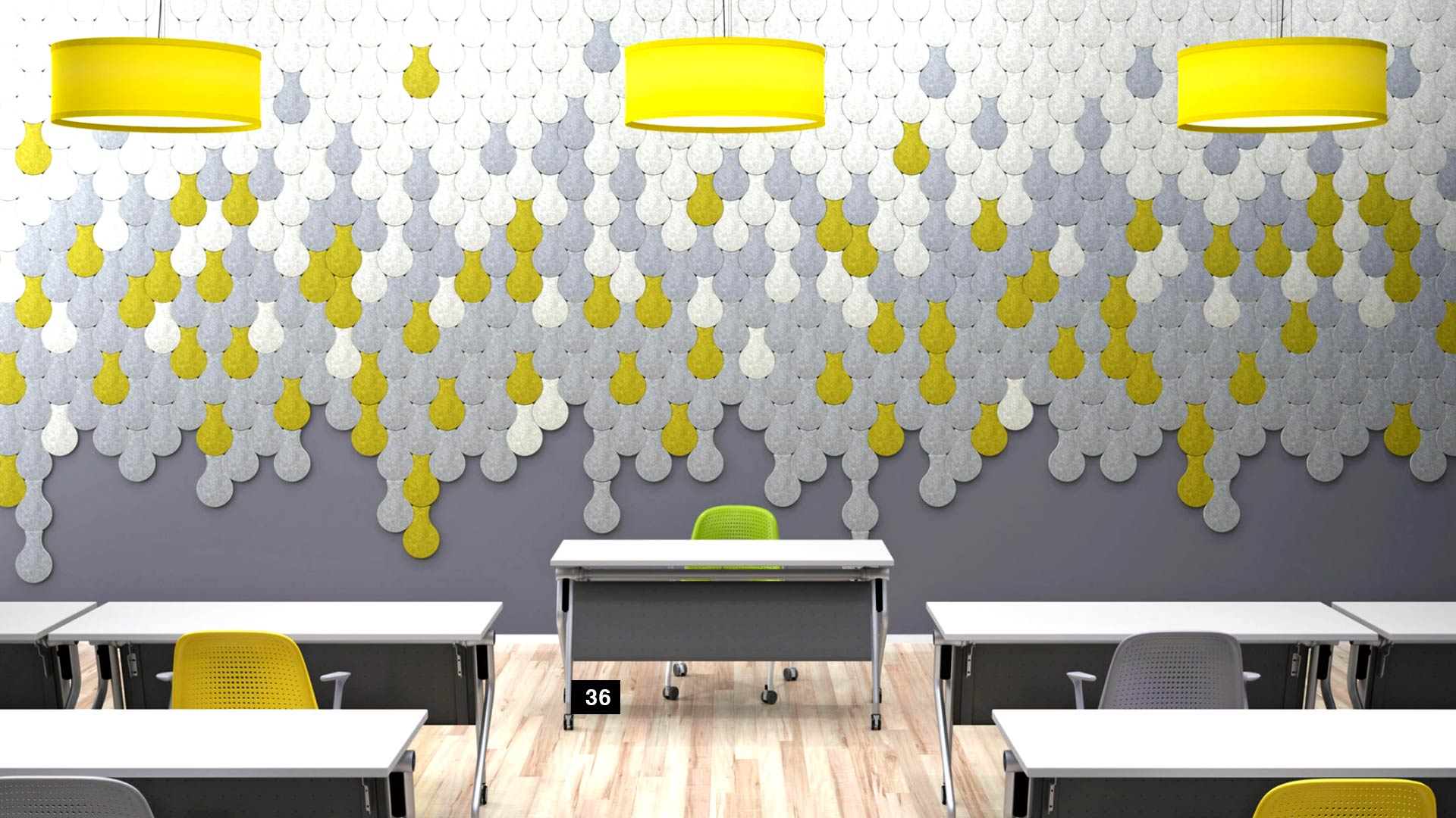 resimercial-amq-3f-wall-tile