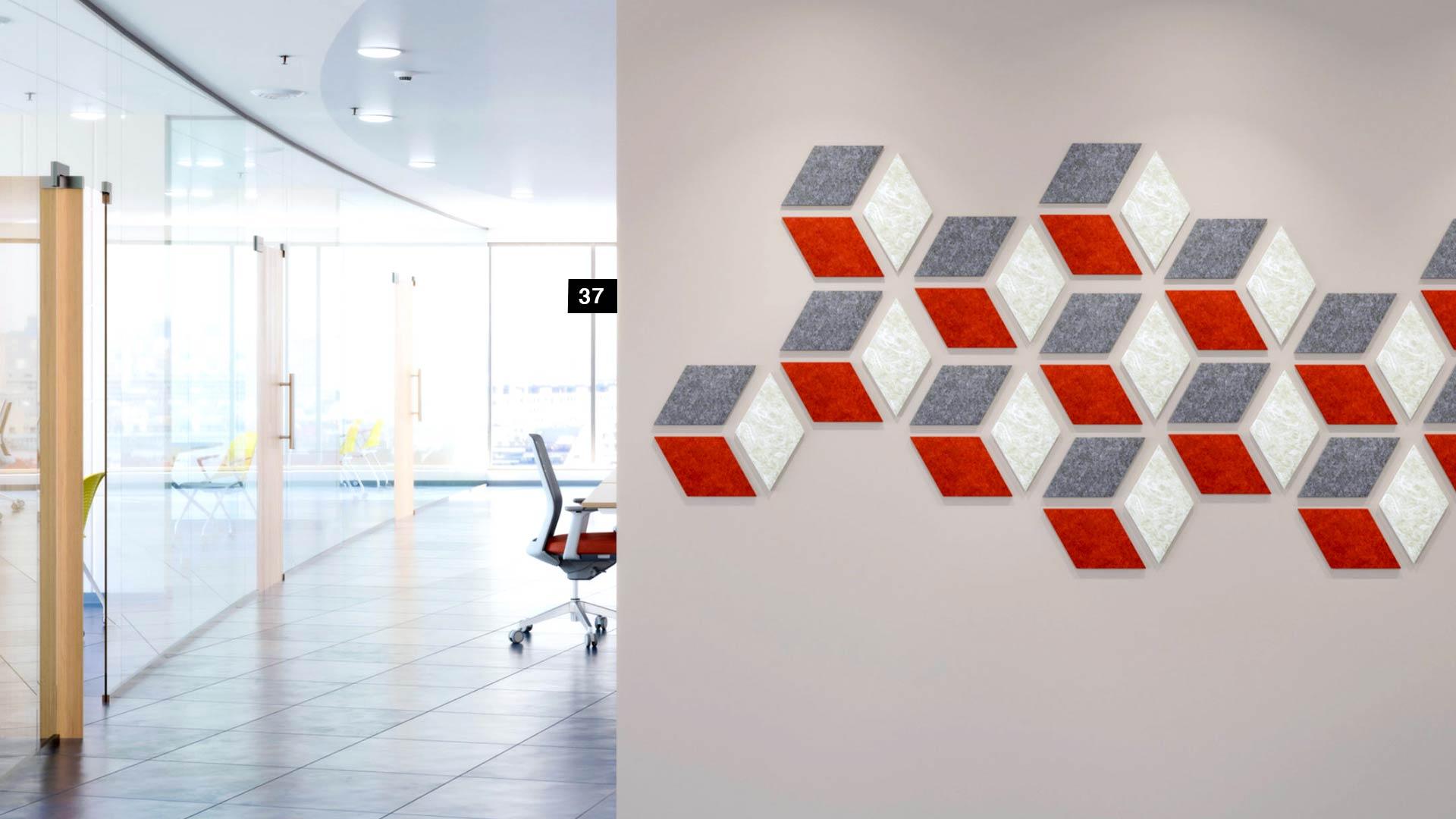 resimercial-amq-3f-wall-tile1