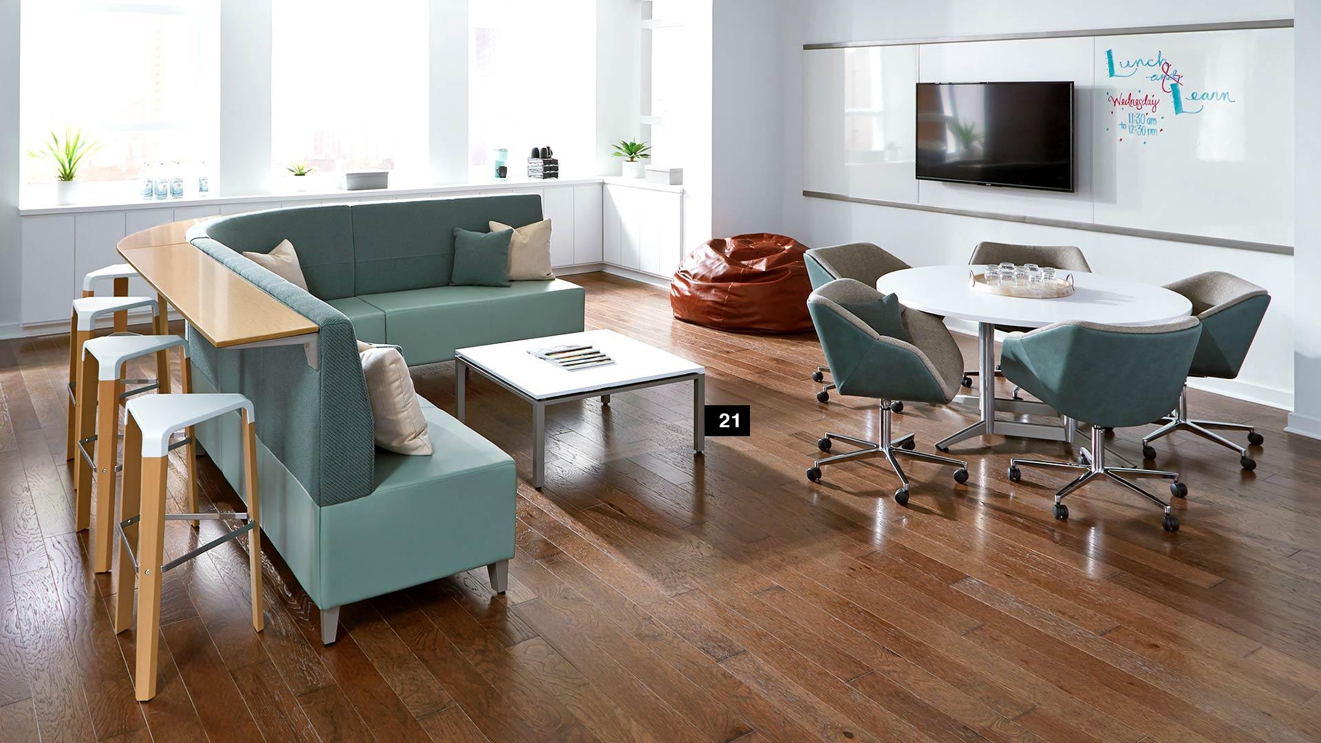 resimercial-national-delgado-chair1