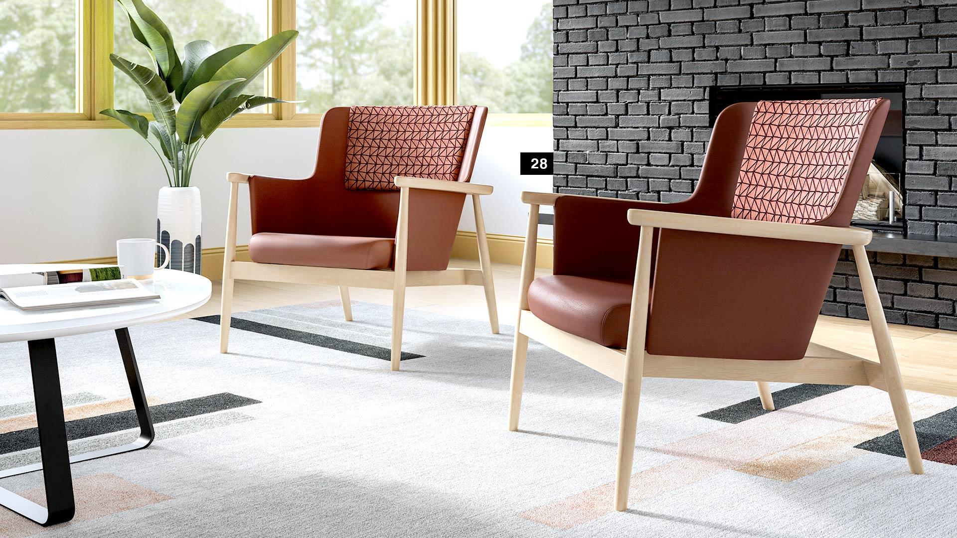 resimercial-national-hobsen-lounge