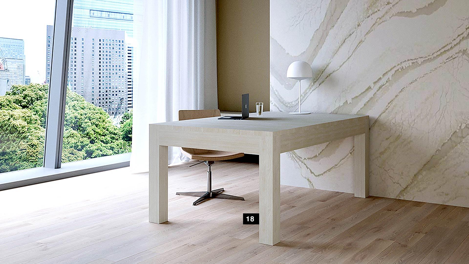 resimercial-nevins-tony-table