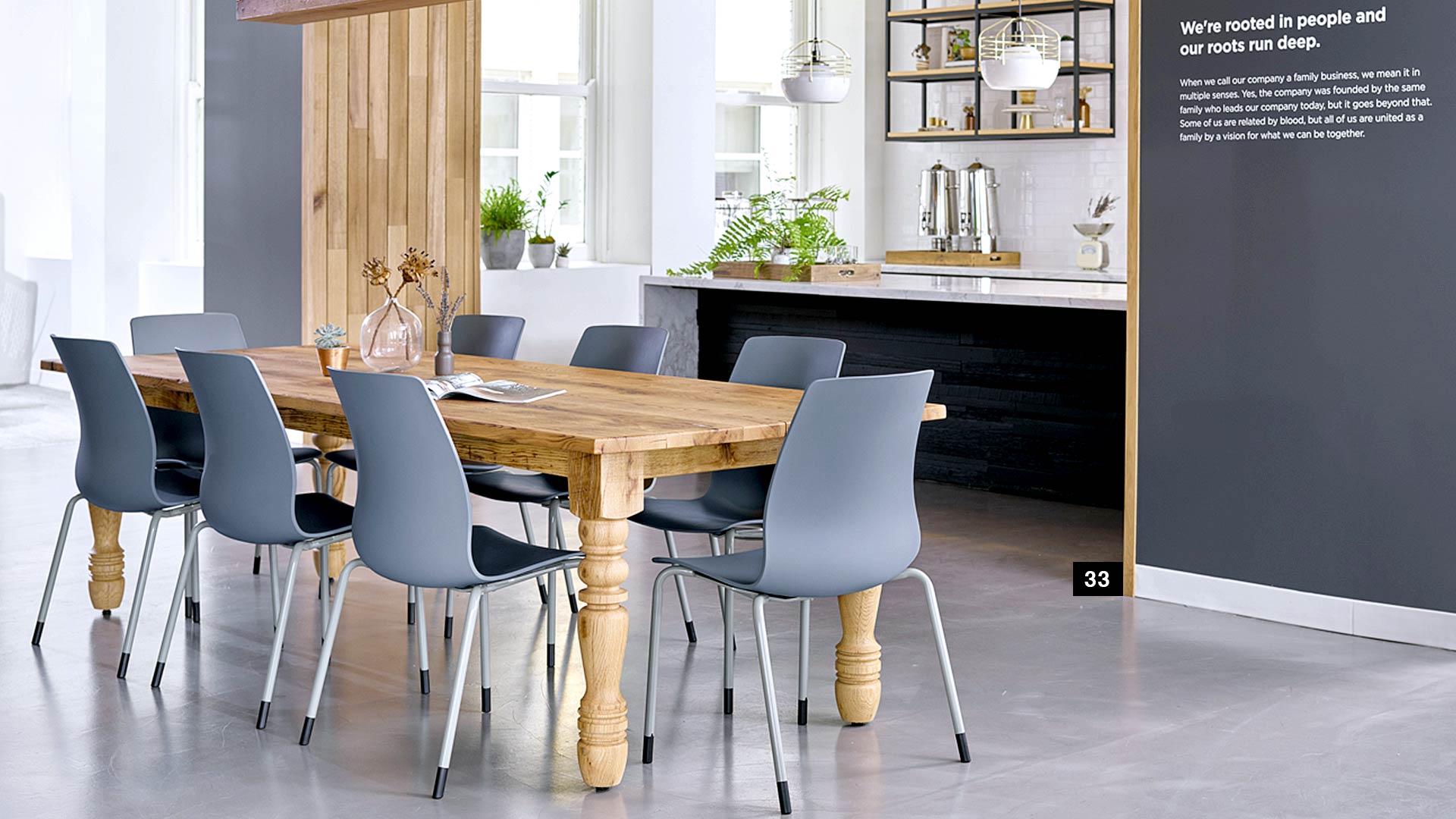 resimercial-ofs-harpin-chair