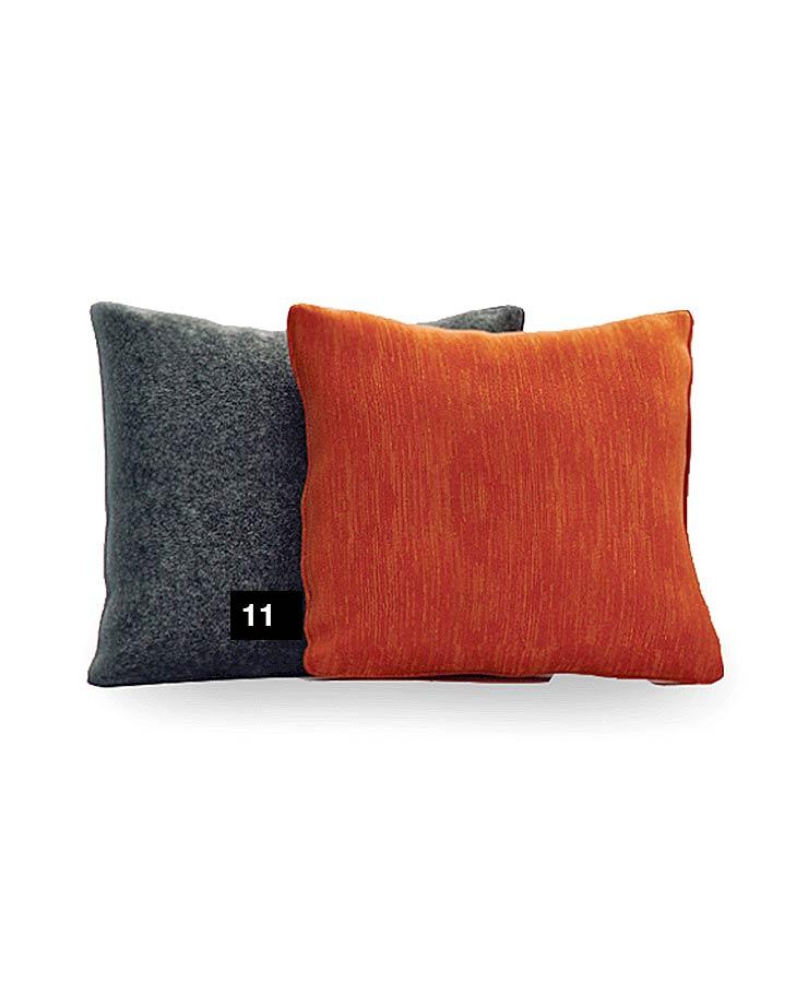 Resimercial OFS Pillows