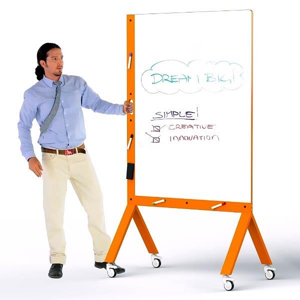 Scale 1:1 Marc Marker Board