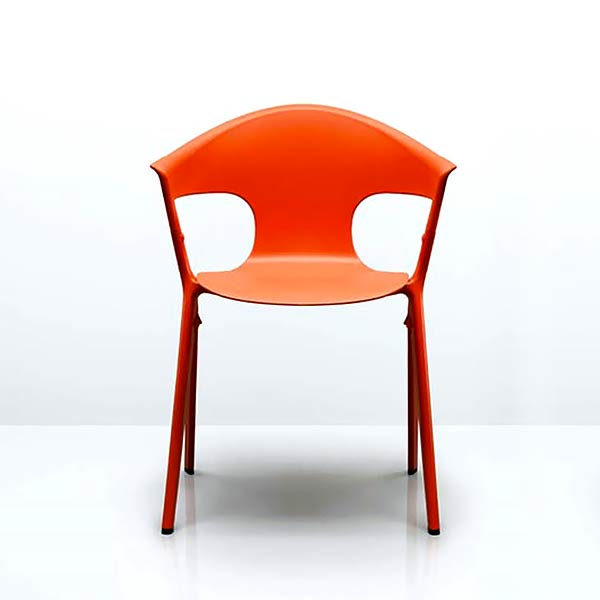 Allermuir Axyl Chair, Stool and Bench