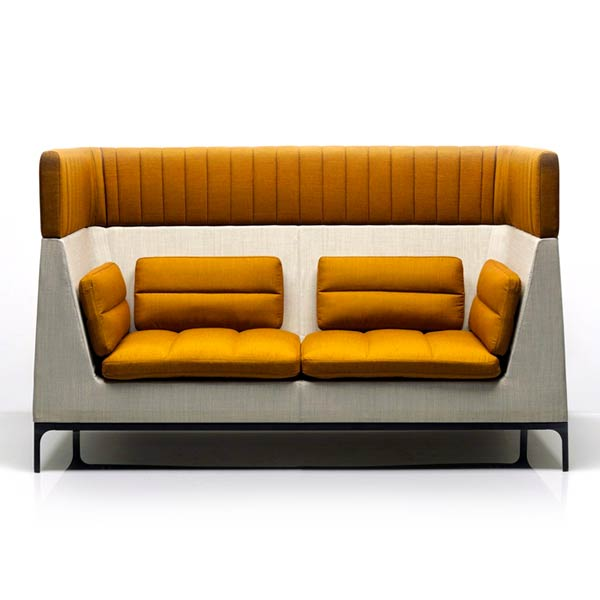 Allermuir Haven Lounge Seating