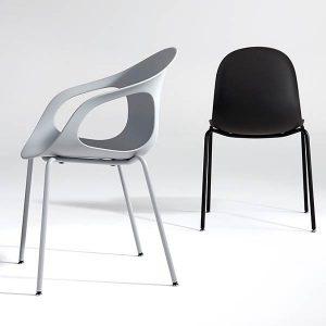 Allermuir Kin Chair