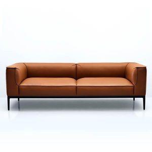 Allermuir Oran Lounge Seating