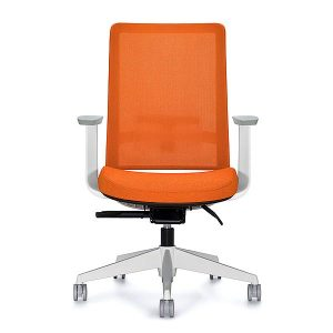 Global Factor Chair and Stool