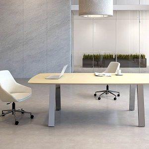ERG International Aspen Table