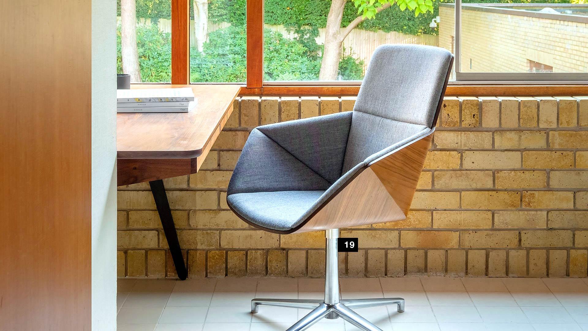 scandinavian-office-allermuir-phoulds-chair