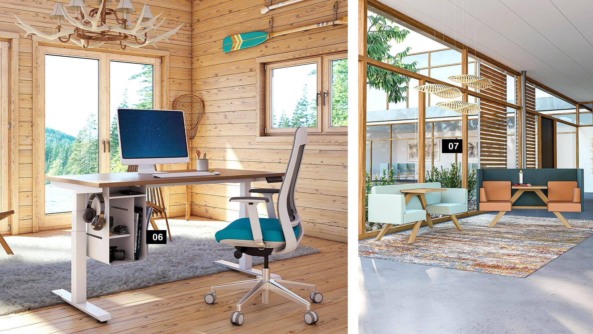 scandinavian-office-amq-revi-pedestal-arcadia-tooapicnic-lounge