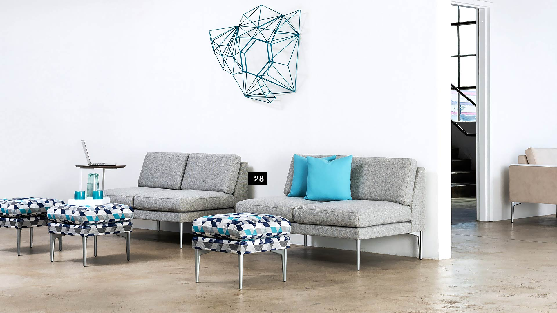 scandinavian-office-arcadia-contract-uptown-social-lounge-01
