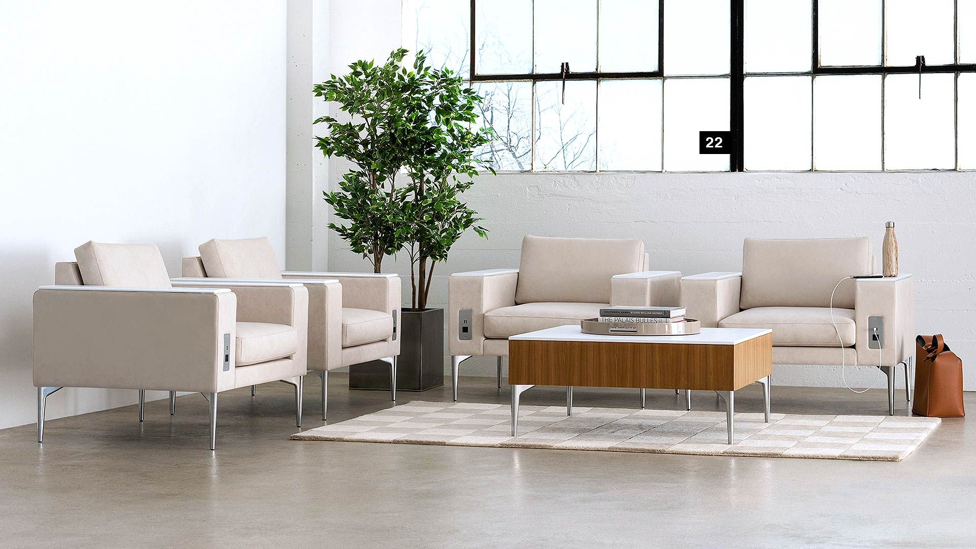 scandinavian-office-arcadia-contract-uptown-social-lounge-02