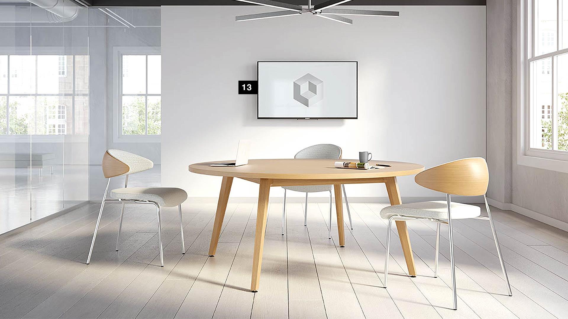 scandinavian-office-elevenwood-table