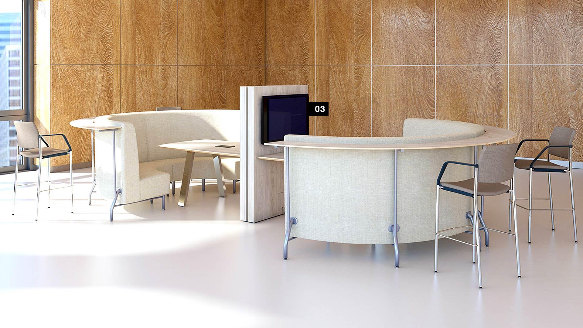 scandinavian-office-erg-inter-aspen-table