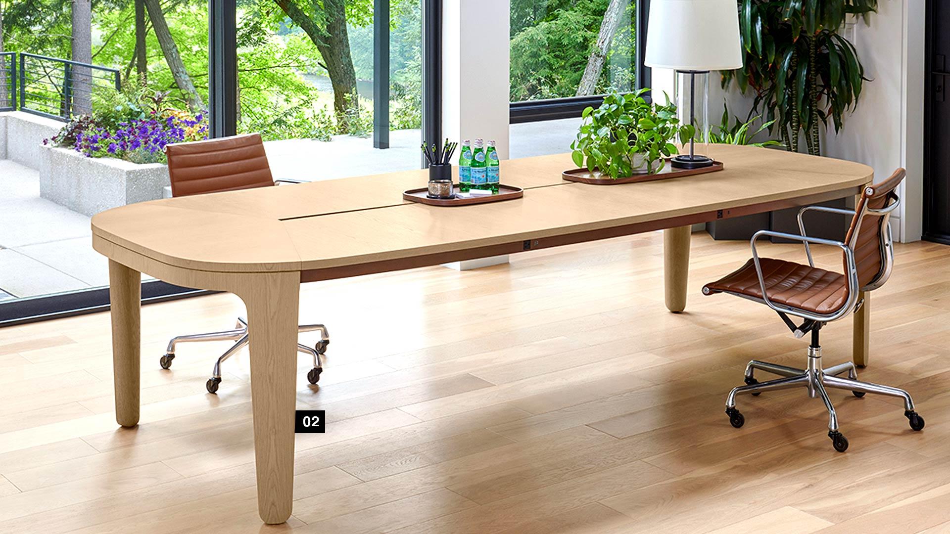 scandinavian-office-nucraft-alev-table