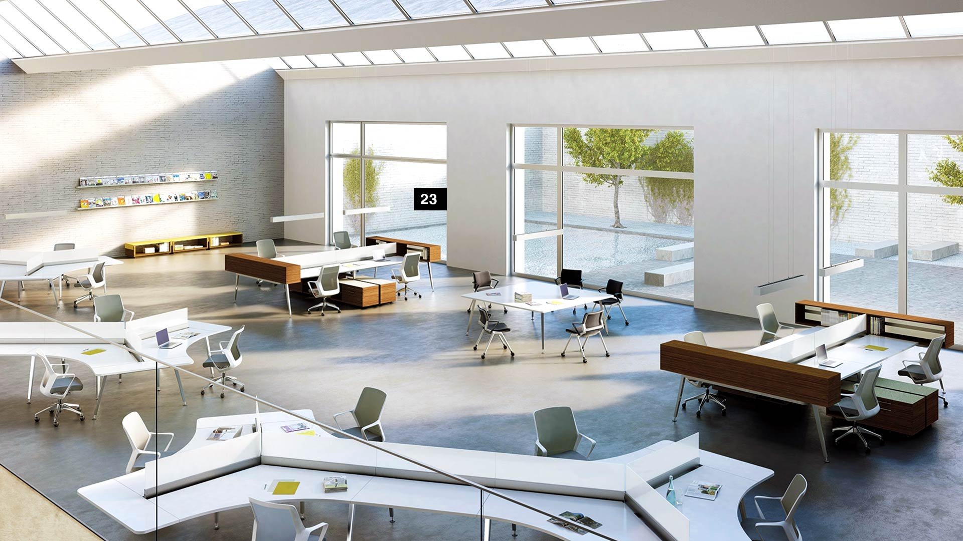 scandinavian-office-ofs-eleven-workstation