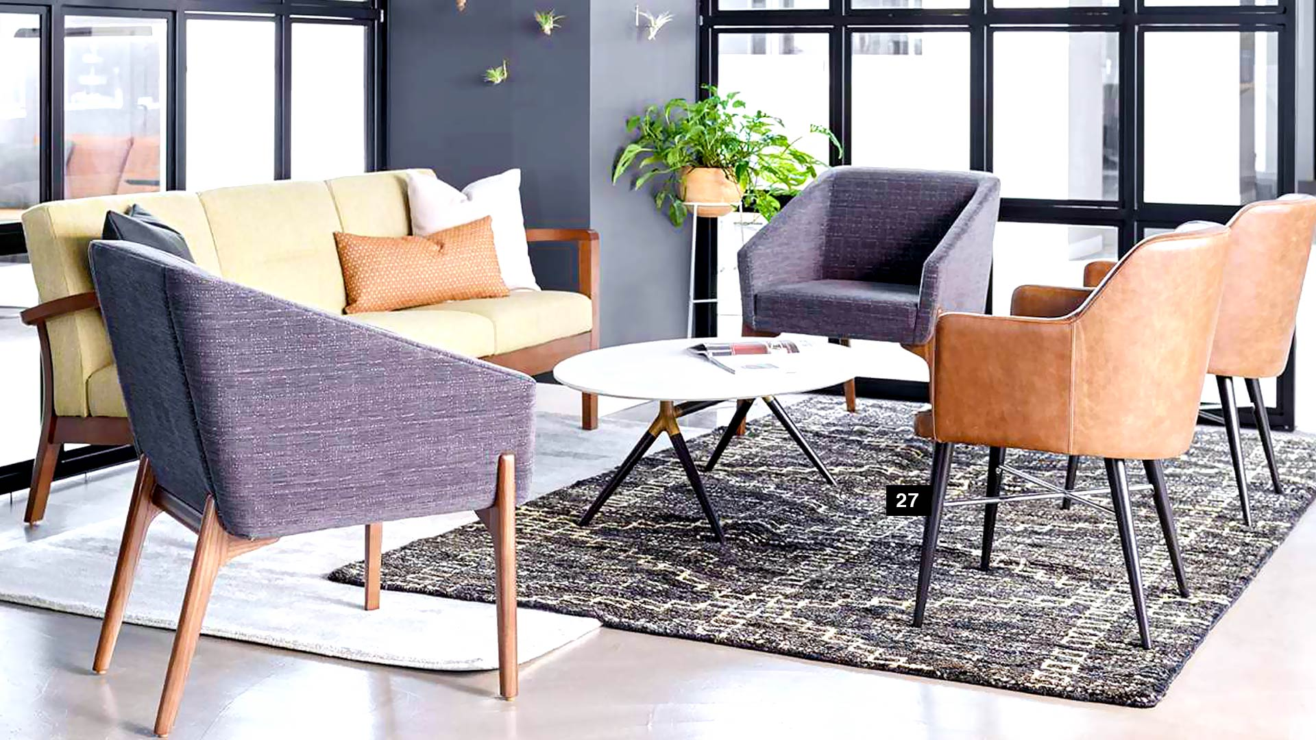 scandinavian-office-ofs-roo-table-and-cinque-chair