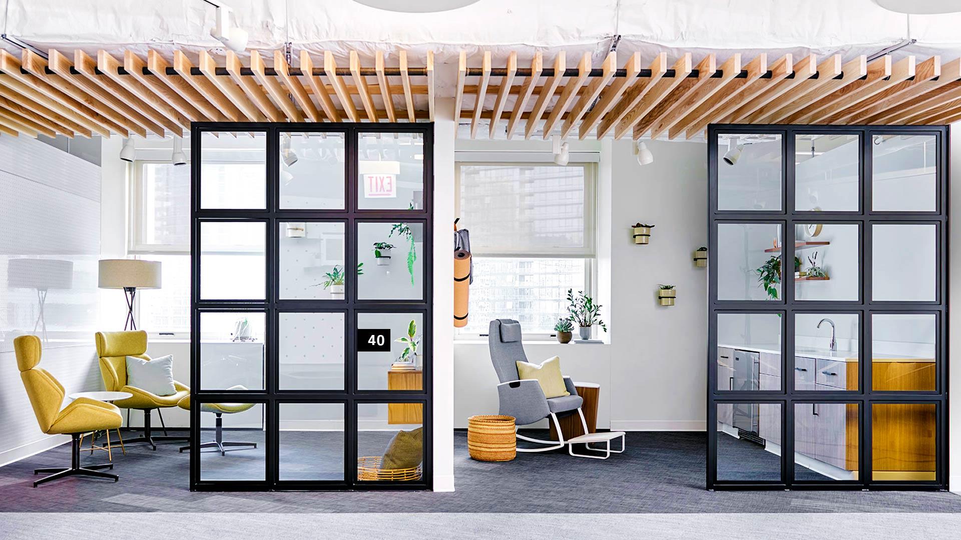 scandinavian-office-ofs-skara-seating