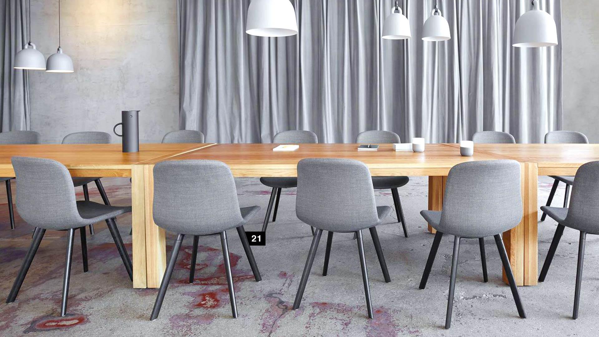 scandinavian-office-stylex-verve-seating-table