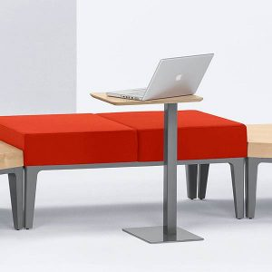 Arcadia Domo Pull Up Table
