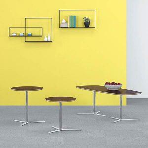 Encore Particles Table