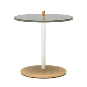 OFS Strap Table