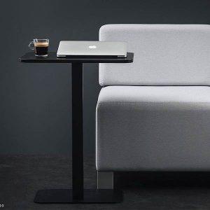 Rouillard Drift Table