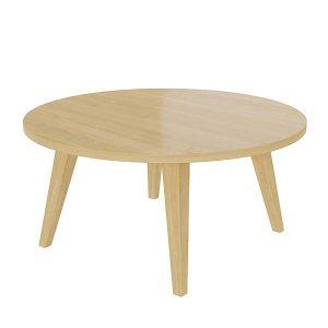Rouillard Ema Table