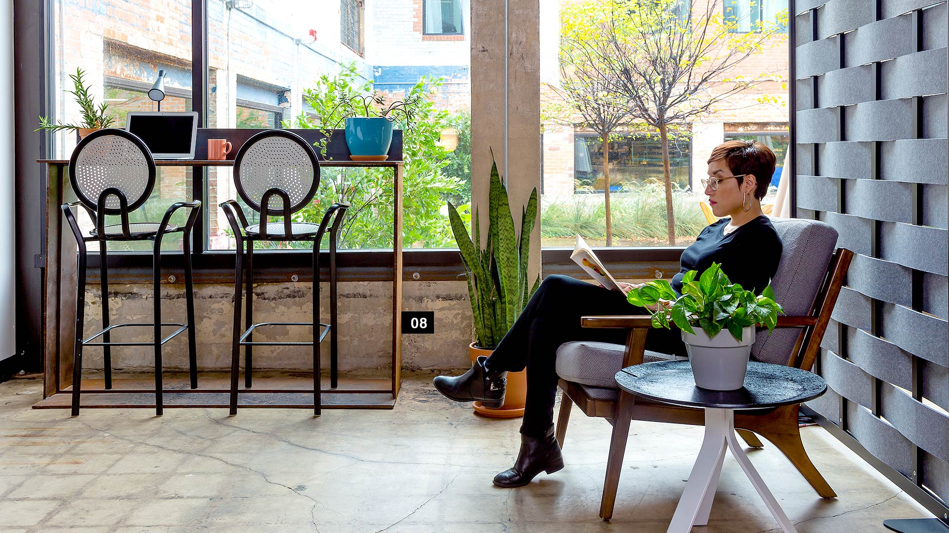 green-office-loftwall-weave-divider