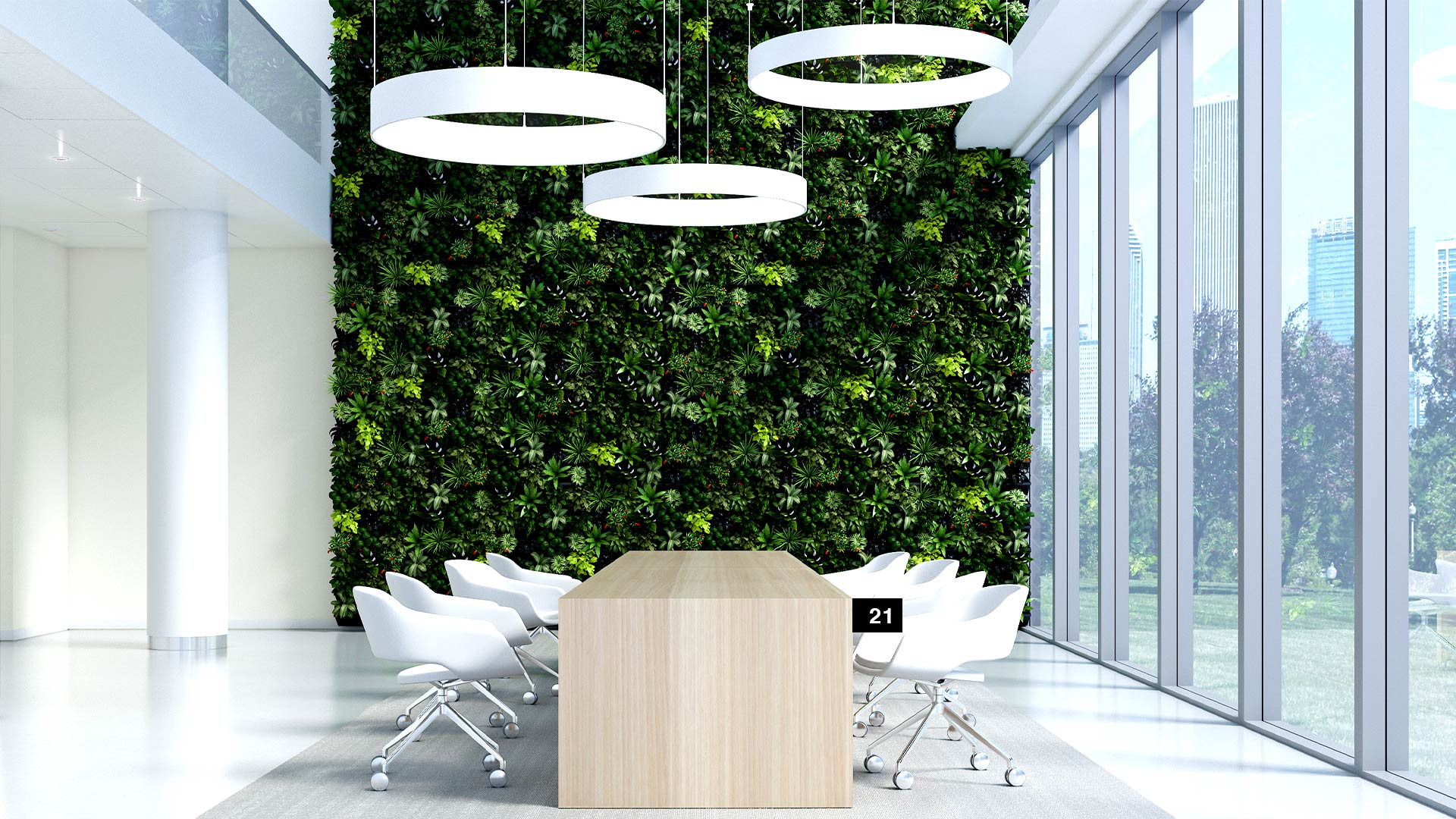 green-office-nevin-leaf-living-wall-2-wall
