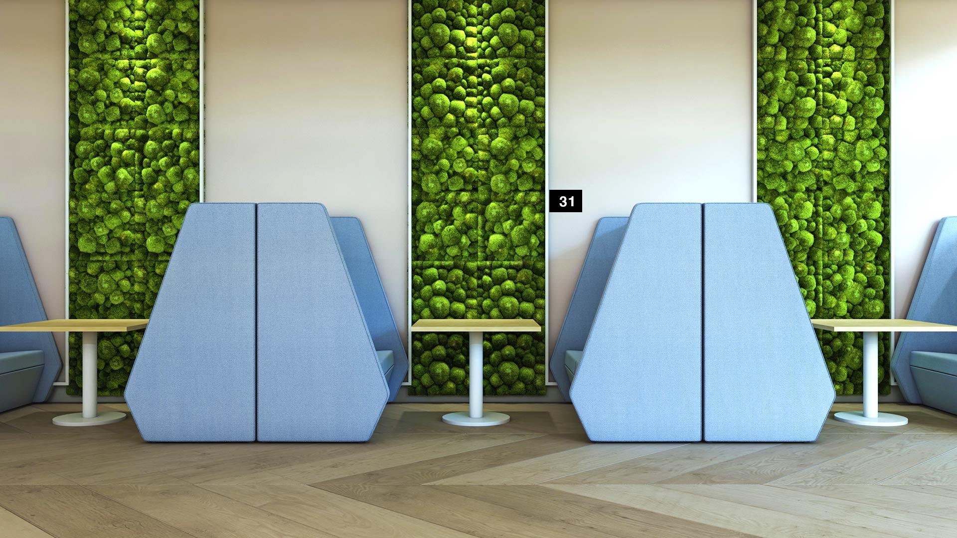 green-office-nevins-bio-canvas-pole-moss