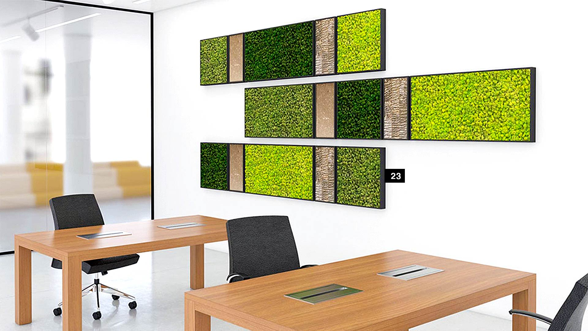green-office-nevins-bio-canvas