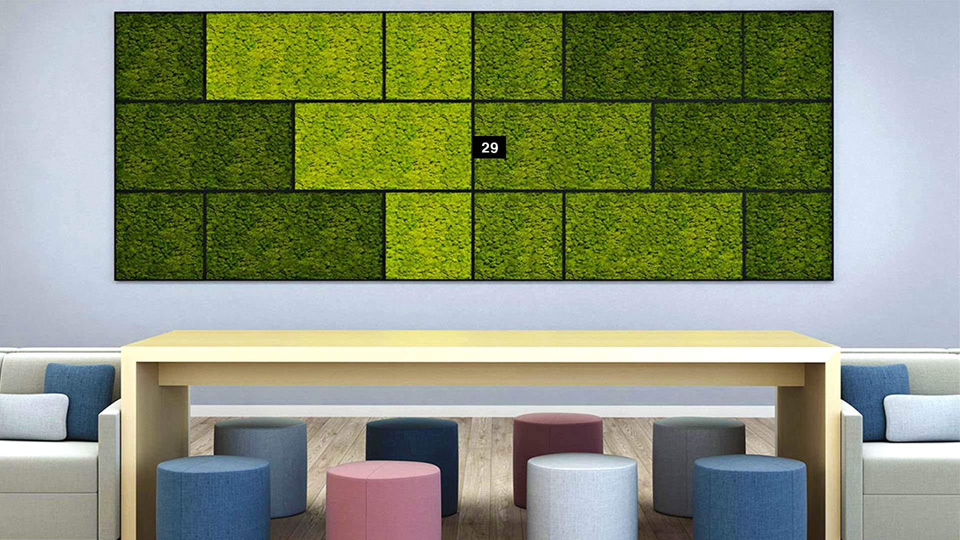 green-office-nevins-biocanvas-in-lounge