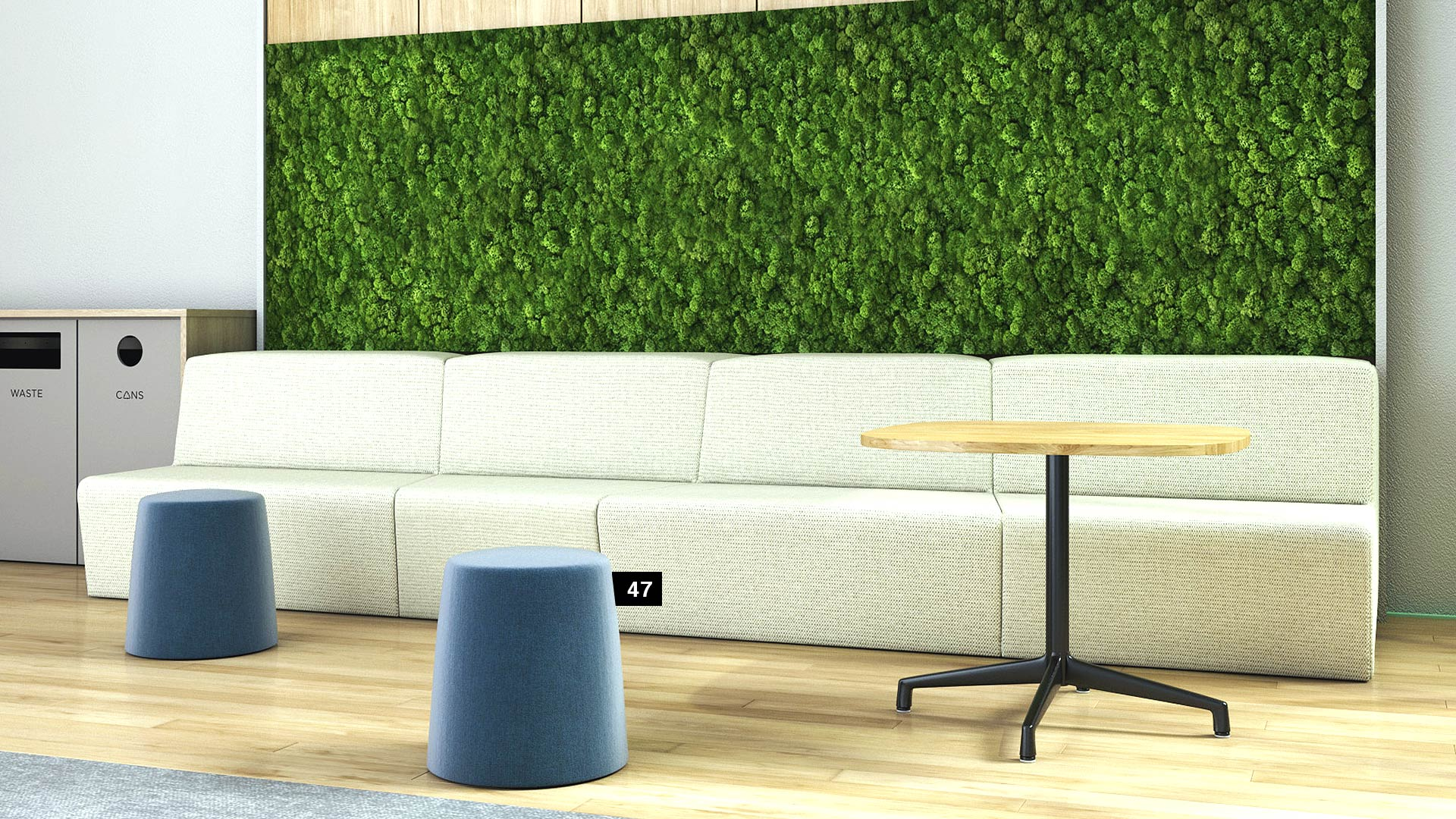 green-office-nevins-free-standing-recycling-green-wall