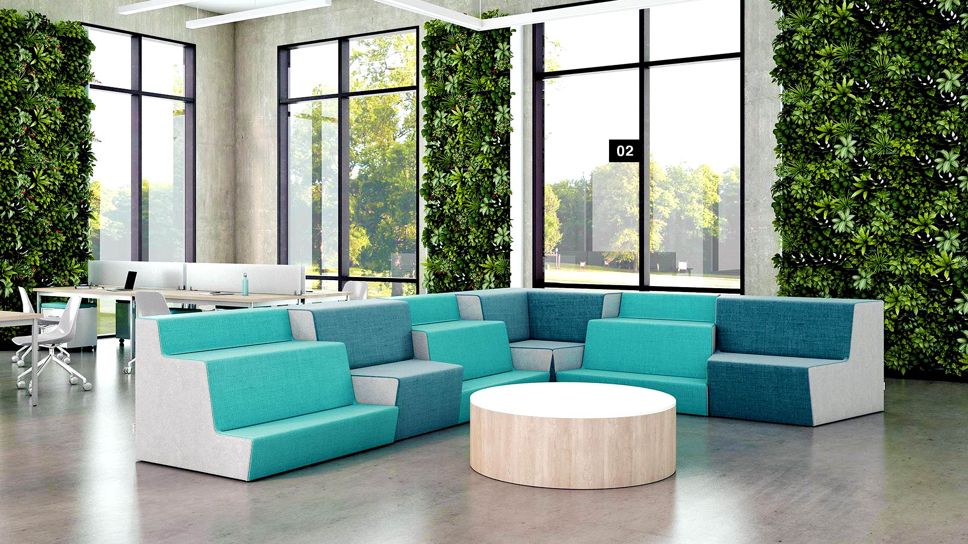 green-office-nevins-leaf-living-wall