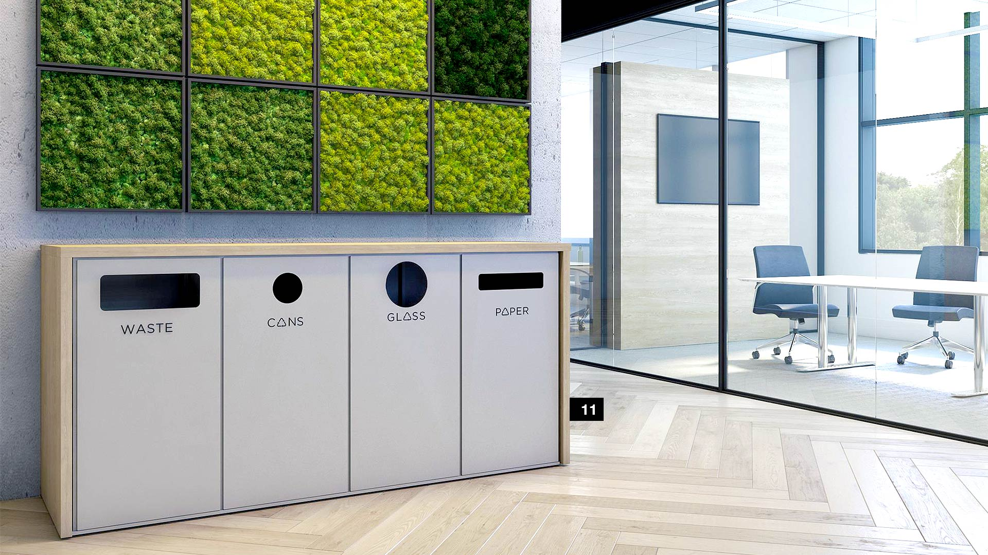 green-office-nevins-thro-free-standing-recycling-center